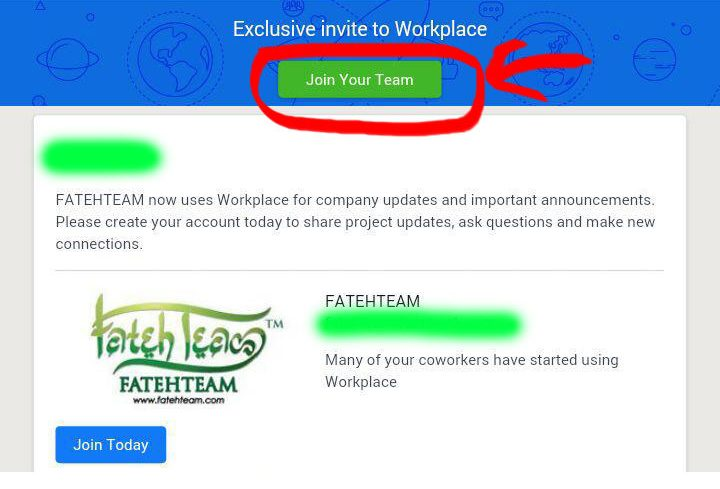 workplace-join-team