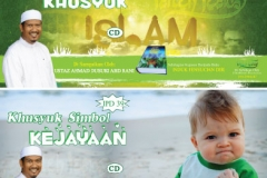 CATALOG-IPD-PAGE-10