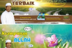 CATALOG-IPD-PAGE-14