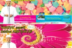 CATALOG-IPD-PAGE-16