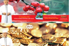 CATALOG-IPD-PAGE-17