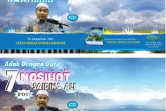 CATALOG-IPD-PAGE-2