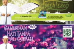 CATALOG-IPD-PAGE-21