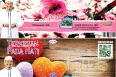 CATALOG-IPD-PAGE-22