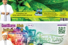 CATALOG-IPD-PAGE-26