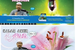 CATALOG-IPD-PAGE-4