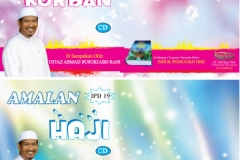 CATALOG-IPD-PAGE-5