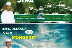 CATALOG-IPD-PAGE-9