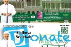 CATALOG-TG-PAGE-13