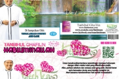 CATALOG-TG-PAGE-9